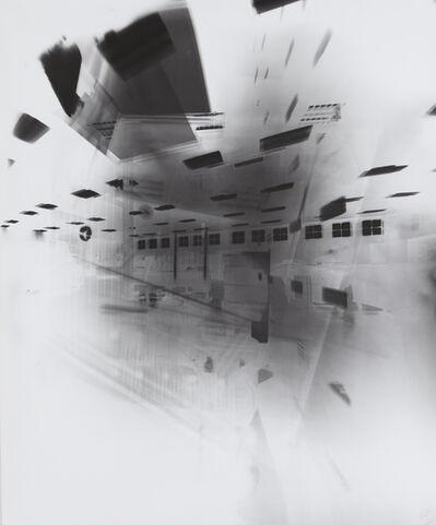 Yola Monakhov Stockton, 'Untitled (Post-Photography) [P118]', 2015