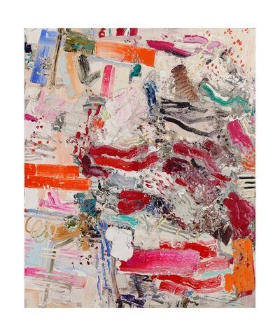 Michael Toenges, 'Untitled (23-18-170-140)', 2018