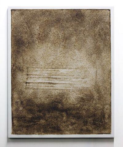 Ryan Conrad Sawyer, 'B.P. 38', 2014