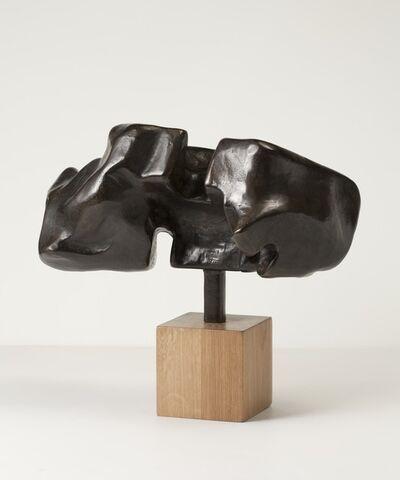 Zigor, 'Haizea V', 1998