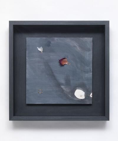 Bruna Esposito, 'In teca', 2011