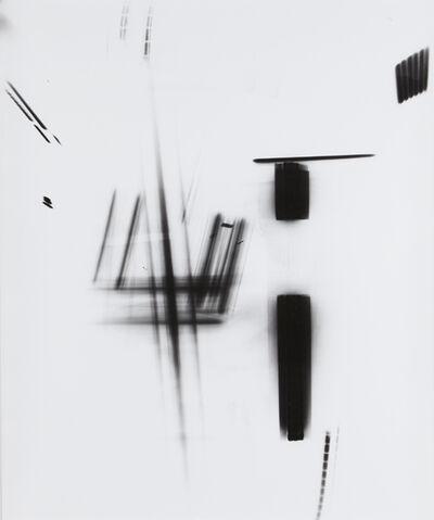 Yola Monakhov Stockton, 'Untitled (Post-Photography) [P99]', 2013