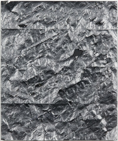 Choi Byung-So, 'Untitled-0151108', 2015