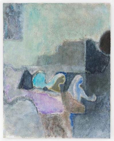 Laurence Pilon, 'Passageway', 2018
