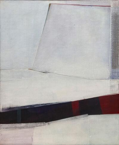 Edward Corbett, 'Untitled (for Rosemond)', ca. 1963