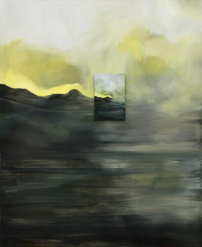 Romain Bernini, 'Trigger zone', 2014