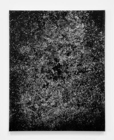 Alessandro Moroder, 'Dirt Painting #7', 2015