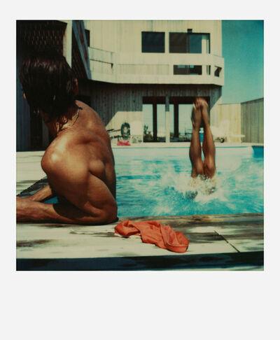 Tom Bianchi, 'Untitled, 777, Fire Island Pines', 1975-1983