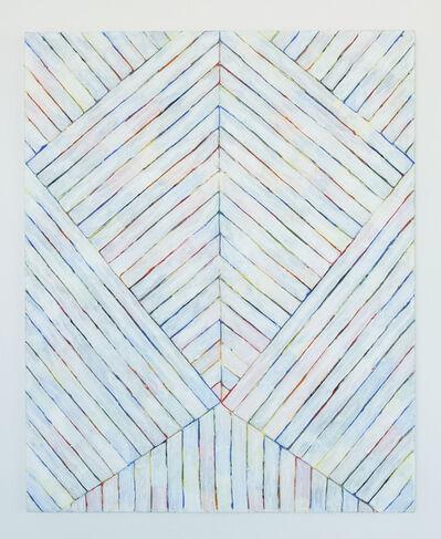 Andrea Joki, 'untitled 5', 2017