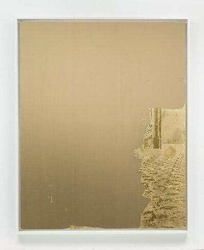 Rudolf Stingel, 'Untitled', 2013