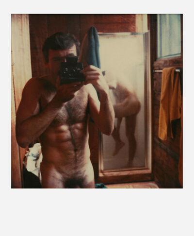 Tom Bianchi, 'Untitled, 463, Fire Island Pines', 1975-1983