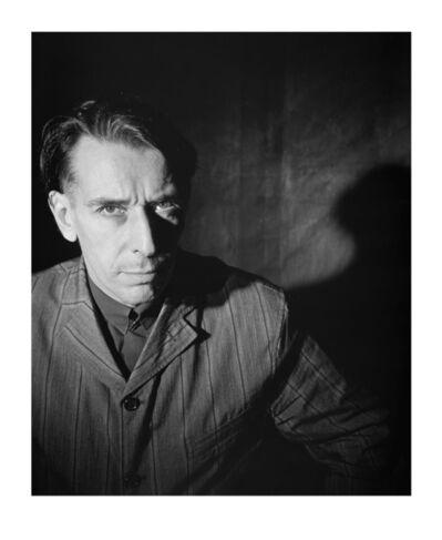 Alastair Thain, 'John Cale', 1988