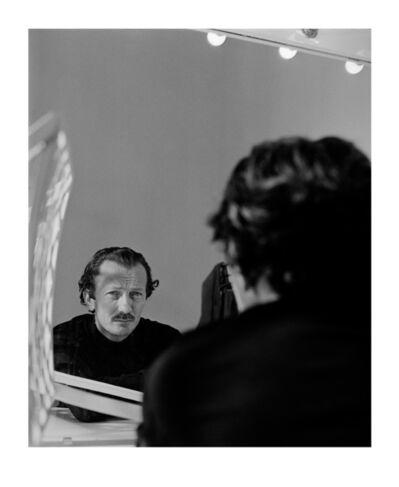 Alastair Thain, 'Paolo Roversi', 1990