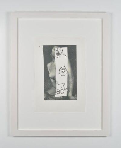 Richard Prince, 'Untitled', 2013