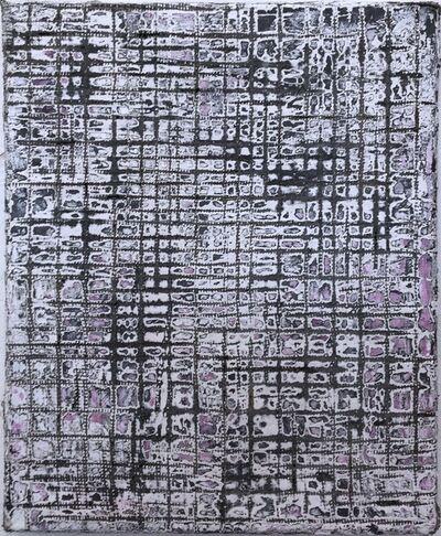 Gijs van Lith, 'Stamina No.3', 2018