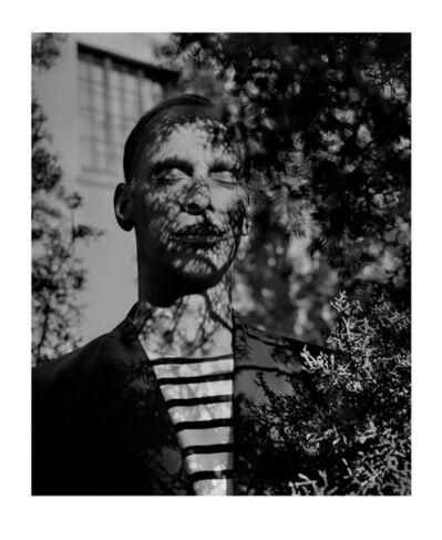Alastair Thain, 'John Waters', 2000