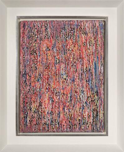 George Chann, 'Untitled', ca. 1955