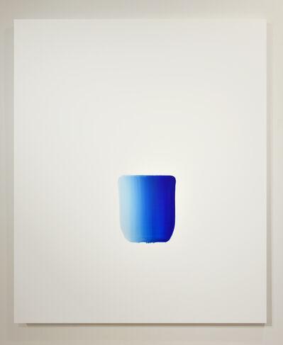 Lee Ufan, 'Dialogue', 2015