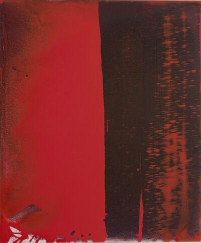 Marthe Wéry, 'Untitled', 2003