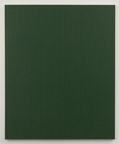 Porfirio DiDonna, 'Untitled (pdn90)', 1975