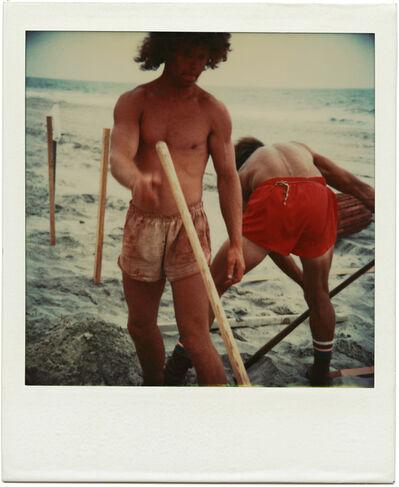 Tom Bianchi, 'Untitled, 315, Fire Island Pines', 1975-1983