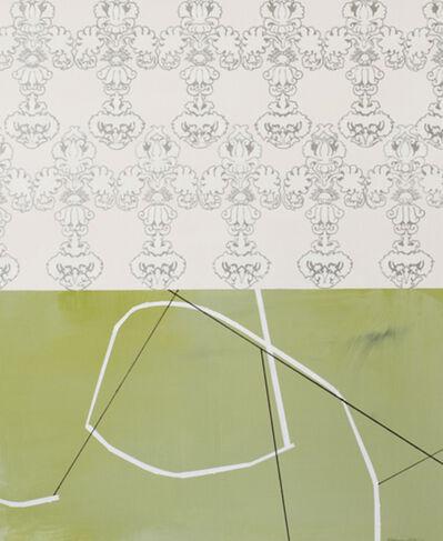 Kiki Gaffney, 'The Road Home', 2012