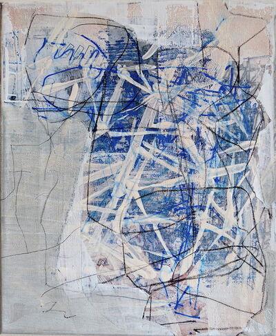 Audrey Tulimiero Welch, 'Skin Is Regenerative', 2017