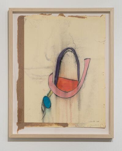Victoria Christen, 'Untitled'