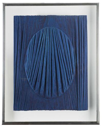 Umberto Mariani, 'Senza titolo', 1999