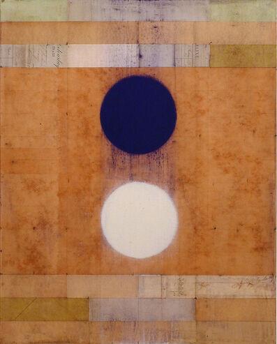 Robert Kelly, 'Shebia Ruz XXXIV', 2003