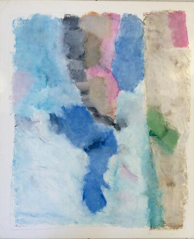 Vincent Vella, 'Untitled 048', 1990