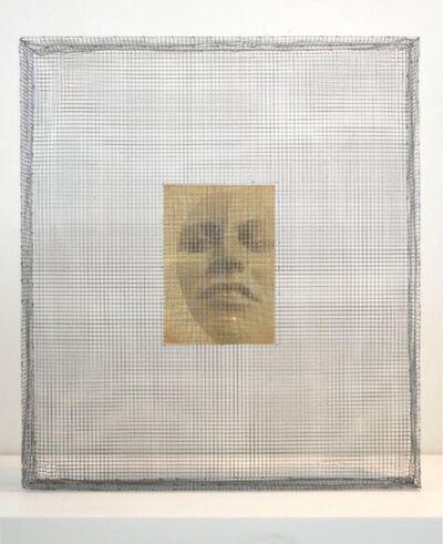 Sara Modiano, 'Intimate', 2002