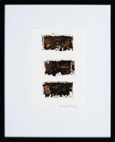 Milan Mihajlovic, 'untitled', 2018