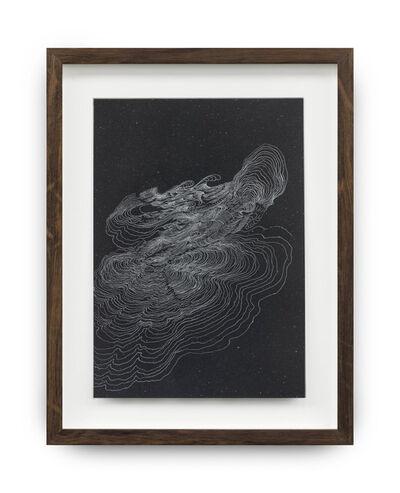 Sandra Cinto, 'Sem Título [Untitled]', 2018