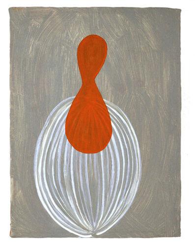 Helen Oji, 'Night Visio0n Series #33B', 2000