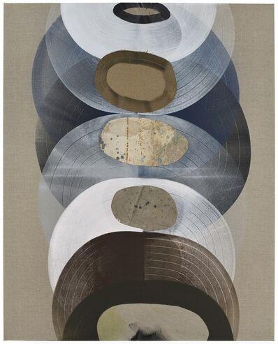 Adrian Falkner / Smash137, 'Yet Untitled (#5)', 2018