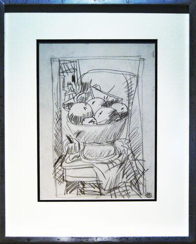 Fernando Botero, 'sin titulo'