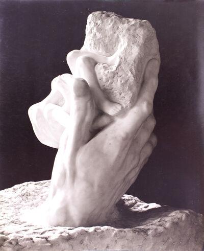 Albert Rudomine, 'Le Main de Dieu (The Hand of God) ', ca. 1940s