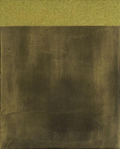 Piero Spadaro, 'Joy of Missing Out', 2018