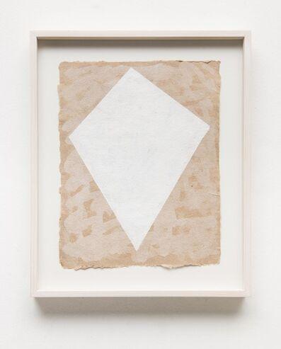 Paulo Roberto Leal, 'Untitled', 1990's