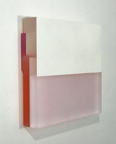 Michelle Benoit, 'Luminae 2', 2018