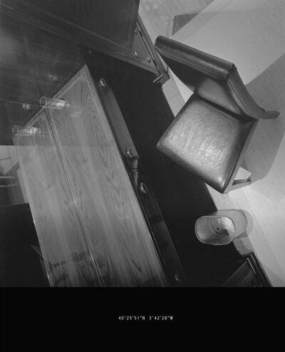 Yuki Onodera, 'Below Orpheus, I. The Missing Person No.2', 2006