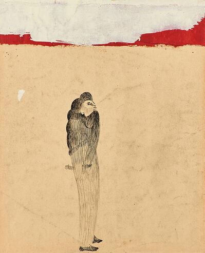Giuseppe Gallo, 'Untitled', 1987