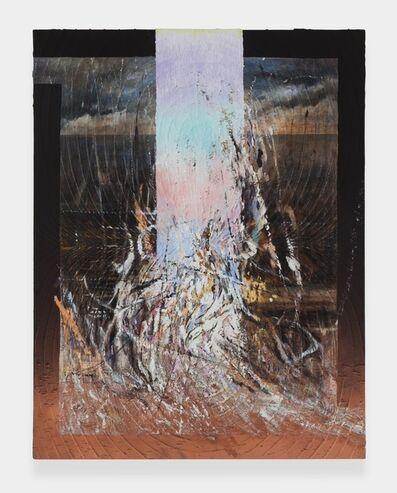 Christine Frerichs, 'The Conversation (#2)', 2012-2013