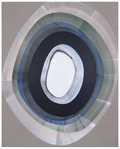 Adrian Falkner / Smash137, 'Untitled #7', 2018