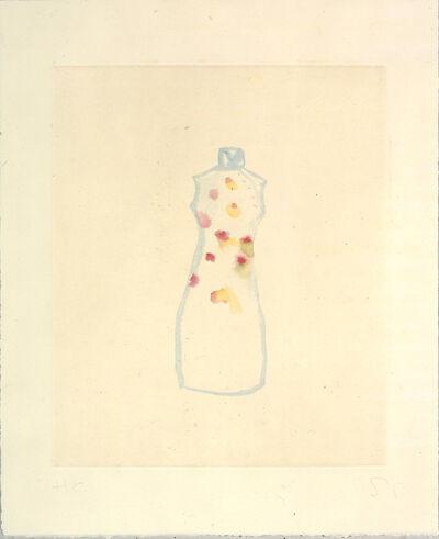 Susy Gómez, 'Així 4', 2000