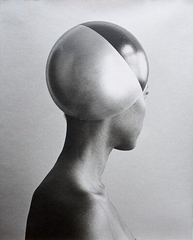 Tina Lechner, 'Untitled', 2015