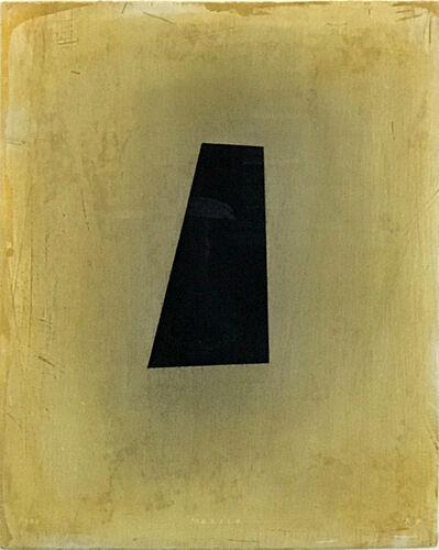 Robert Petersen, 'Untitled (Mexico Series)', 1998