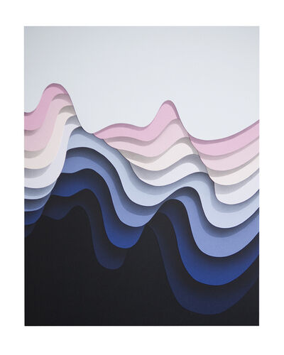 1010, 'Flow_07', 2016