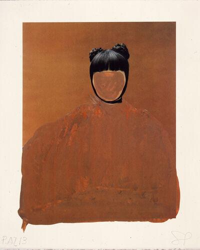Susy Gómez, 'Així 5 ', 2000